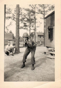 Dad-WWII3