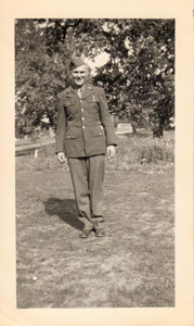 Dad-WWII4-9-24-1944
